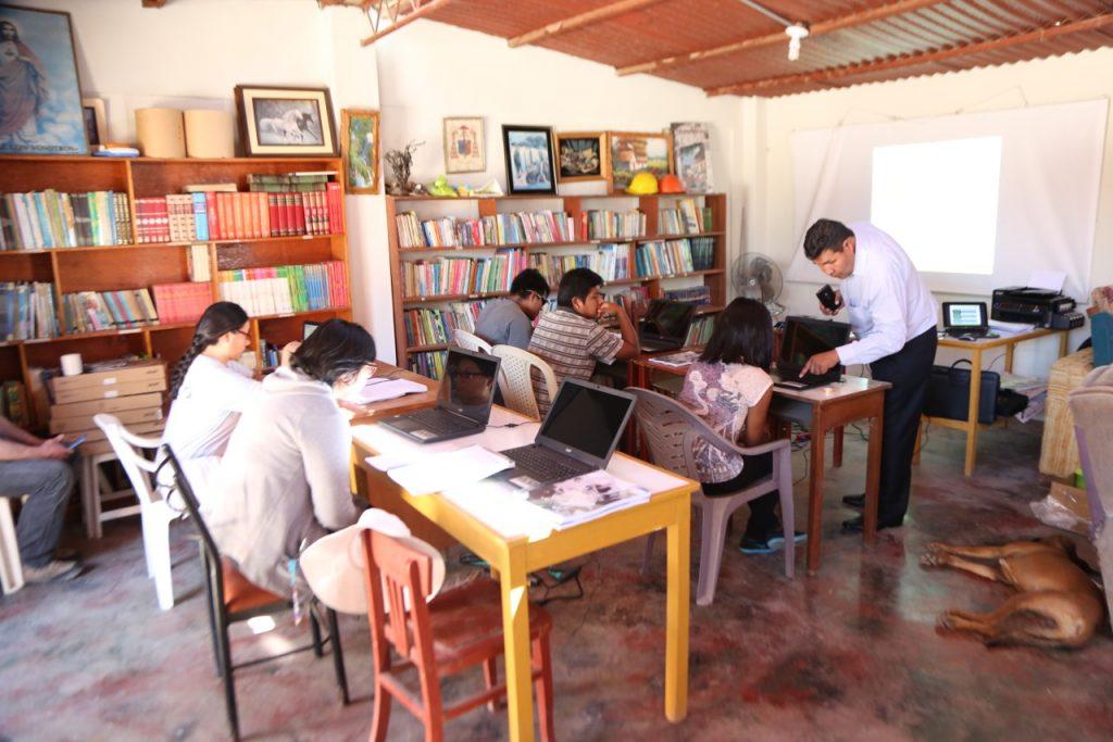 digital-literacy-class