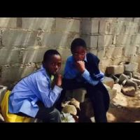 South Africa project video 2016