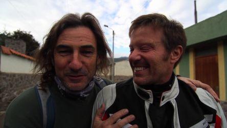 Neale Bayly Rides: Peru 2.0 trailer.